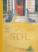 Sol - Sun