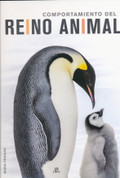Comportamiento del reino animal - Animal Behavior