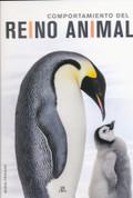 Comportamiento del reino animal - Animal Behavior