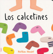 Los calcetines - The Socks