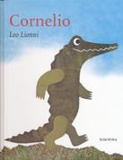 Cornelio - Cornelius