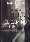 El camino difícil - The Hard Way