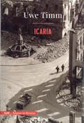 Icaria - Icaria
