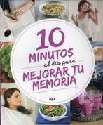 10 minutos al día para mejorar tu memoria - 10 Minutes a Day to Improve Your Memory