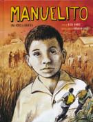 Manuelito - Manuelito