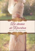 La dama de Riverton - An Inconvenient Beauty