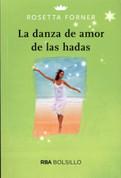La danza de amor de las hadas - The Fairy Love Dance