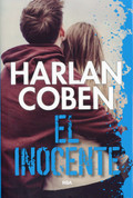El inocente - The Innocent