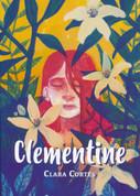 Clementine - Clementine