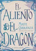 El aliento del dragón - Dragon's Breath