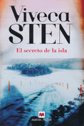El secreto de la isla - The Island's Secret