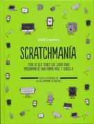 Scratchmanía - Scratchmania