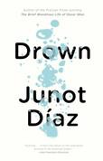 Drown -