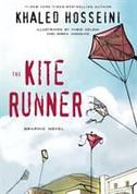The Kite Runner: Graphic Novel