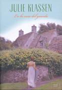En la casa del guarda - The Girl in the Gate House