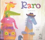 Raro - Weird