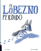 El lobezno perdido - The Way Home for Wolf