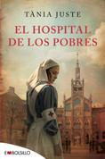 El hospital de los pobres - Hospital for the Poor
