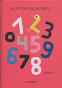 Números escondidos - Hidden Numbers