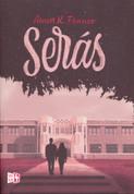 Serás - You Will Be