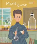 Marie Curie - Marie Curie
