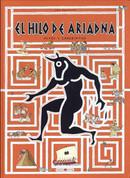 El hilo de Ariadna - Ariadne's Thread
