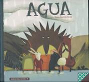 Agua - Water