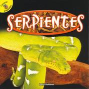 Serpientes - Snakes