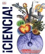 ¡Ciencia! - Science