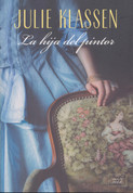 La hija del pintor - The Painter's Daughter