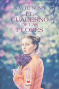 El cuaderno de las flores - The Botanist's Daughter