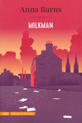 Milkman - Milkman