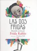 Las dos Fridas - The Two Fridas
