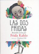 Las dos Fridas - The Two Fridas