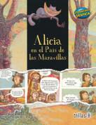 Alicia en el País de las Maravillas - Alice's Adventures in Wonderland