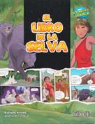 El libro de la selva - The Jungle Book