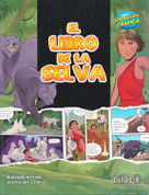 El libro de la selva - The Jungle Book