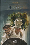 Perseo y la Gorgona Medusa - Perseus and the Gorgon Medusa