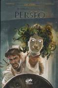 Perseo y la Gorgona Medusa - Perseus and the Gorgon Medusa