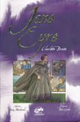 Jane Eyre - Jane Eyre