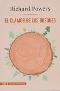 El clamor de los bosques - The Overstory