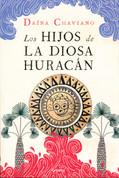 Los hijos de la Diosa Huracán - The Hurricane Goddess's Children