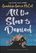 All the Stars Denied