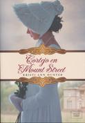 Cortejo en Mount Street - An Uncommon Courtship