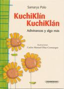Kuchiklín Kuchiklán - Kuchiklin Kuchiklan