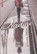 Nadine - Nadine