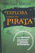 Explora como un pirata - Explore Like a Pirate