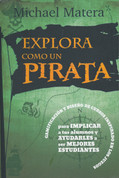 Explora como un pirata - Explore Like a Pirate