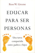 Educar para ser personas - Raising Human Beings