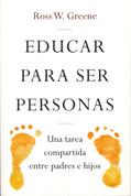 Educar para ser personas - Raising Human Beings